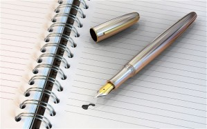 notebook_2401708b